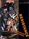 Art et Résistance. Les peintres allemands de l'entre-deux-guerres