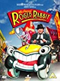 Who Framed Roger Rabbit (Special Edition) [DVD] [1988]