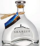 Sharish Gin Original