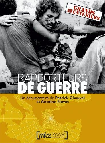 rapporteurs-de-guerre