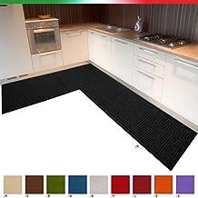 Amazon.it: tappeti moderni su misura