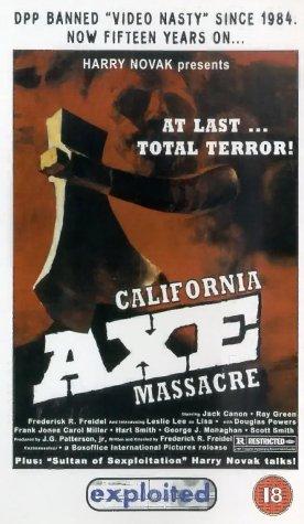 california-axe-massacre-uk-import