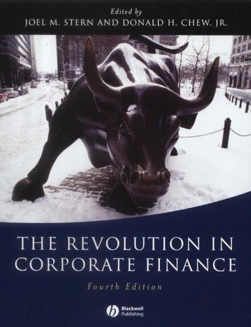 the-revolution-in-corporate-finance