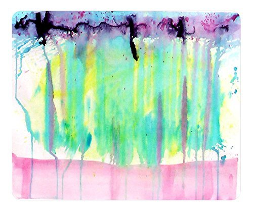 beautiful-abstract-colorful-design-oblong-mouse-pad-blumarine