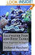 #6: Saltwater Fish and Reef Tanks: From Beginner to Expert