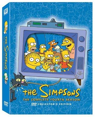 simpsons-season-4-reino-unido-dvd