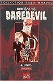 Daredevil, Tome 3 - Jaune