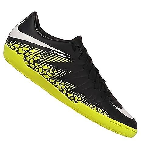 Nike Jungen 749920-017 Hallenfußballschuhe, 35 EU