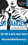 Beautiful Stranger - Version Française