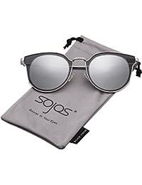 Amazon.es: gafas de sol de mujer - Gafas de sol / Gafas y ...
