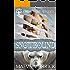 Snowbound (Arctic Station Bears Book 1)