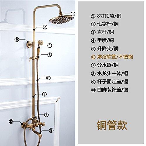 tougmoo-dusche-im-europaischen-stil-antik-bronze-dusche-spray-dusche-dusche-set-armaturen-kupfer-one