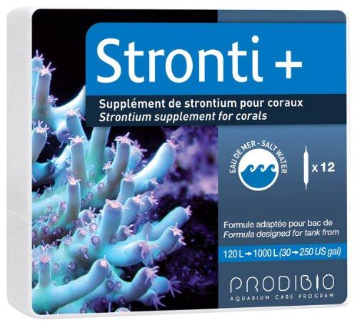 prodibio-stronti-12viales