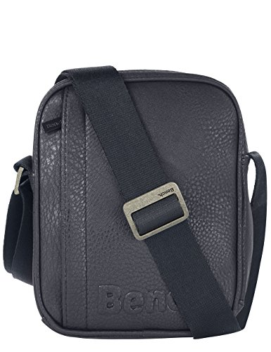 bench-crave-shoulder-bag-unisex-umhangetasche-crave-total-eclipse-256-x-243-x-70-cm-435-liter