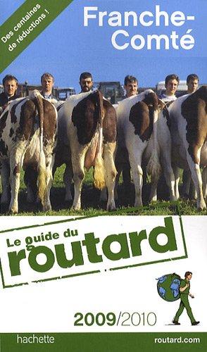 Franche-Comté 2009/2010