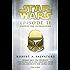 Star Wars - Episode II: Angriff der Klonkrieger - Roman nach der Geschichte von George Lucas und dem Drehbuch von George Lucas und Jonathan Hales (Filmbücher 2)