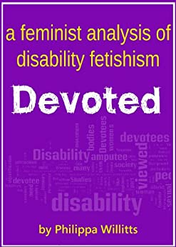 An analysis of femism