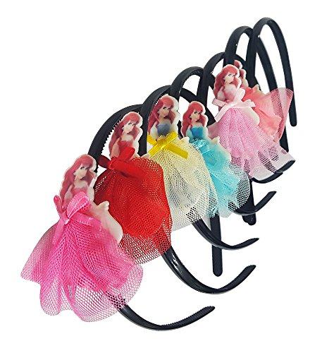 Fancy-and-Attractive-Best-Quality-Hair-Accessories-Hair-Bands-for-Baby-Girl-6-Pcs