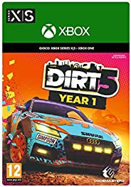 DIRT 5 - Year One Edition | Xbox - Codice download