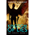 Kingdom of Lies (Imp Series Book 7)