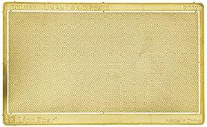 Lion Roar-GreatwallHobby R7020 WWII IJN - Plataforma antiesquís