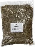 Bulk Herbs Sage 1 kg