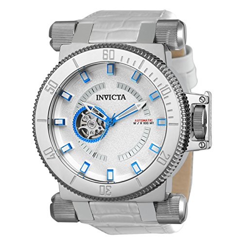 invicta-mens-coalition-forces-leather-band-steel-case-automatic-watch-24037