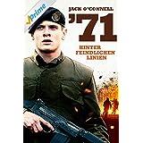 '71 [dt./OV]