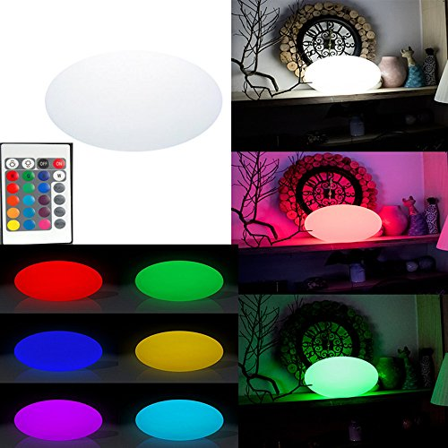 led-ball-mood-lamp-eonant-globo-piscina-luz-flotante-impermeable-16-modo-cambio-de-color-con-control