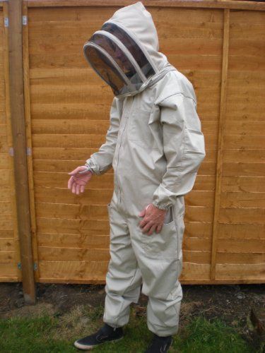olive-beekeepers-bee-suit-with-fencing-veil-large