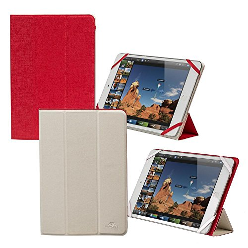 riva-schutz-tasche-hulle-etui-cover-case-bag-mit-standfunktion-weiss-rot-rot-fur-zte-tablet-light-pr