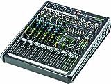 Mackie Pro FX8 V2 - Mixer