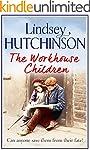 The Workhouse Children: A heart-warmi...