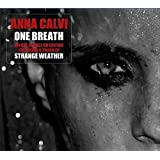 One Breath-Special Edition+Strange Weather Ep