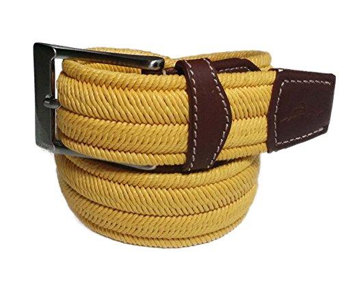 tommy-bahama-mens-intrecciato-in-tessuto-giallo-castaway-medium-cintura