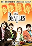 The Beatles - Definitive Critical Review [3 DVDs]
