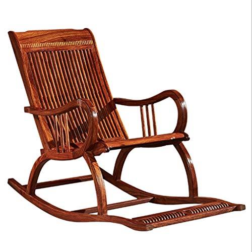 chaise de jardin – Transats Chaise longue en bois de jardin ...
