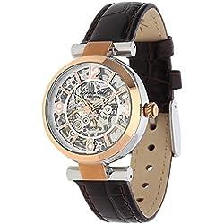 Reloj Kenneth Cole para Mujer KC10007954