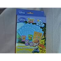 My Friends Tigger & Pooh Disney Winnie the Pooh Activity Set