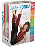Jane Fonda's Workout Collection [DVD] [Import]