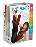 Jane Fonda's Workout Collection kostenlos online stream