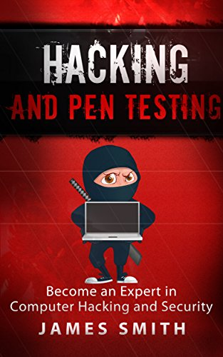 hacking-and-pen-testing-become-an-expert-in-computer-hacking-and-security-penetration-testing-cyber-