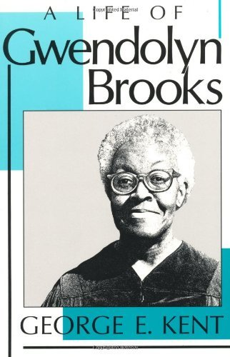 gwendolyn brooks children of the poor