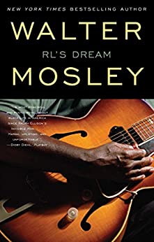 R L'S Dream (English Edition)