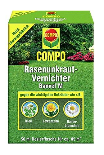 compo-16057-cesped-de-malas-hierbas-vernichter-banvel-m-50-ml