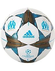 Adidas Finale 2015 OM Ballon