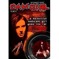 beliebte Webcam-Girls