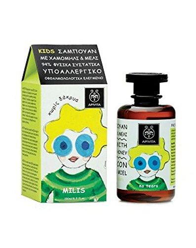 apivita-eco-bio-baby-kids-mild-shampoo-with-chamomile-honey-200ml