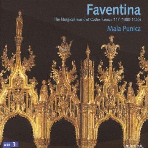 Faventina
