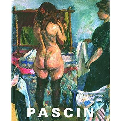 Pascin: Le magicien du réel